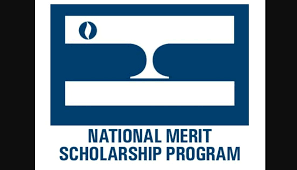 MCS Leads State in National Merit Semi-Finalists