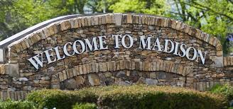 Madison Tops List of Best Suburbs in AL to Buy Home