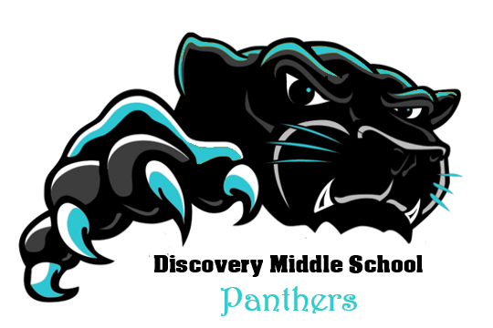 DMS Panther Photo