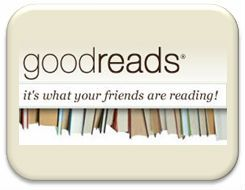 Book Club on Goodreads