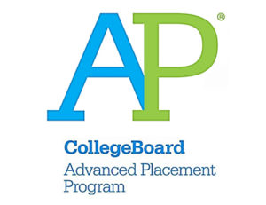 AP RESOURCES AND INFORMATION