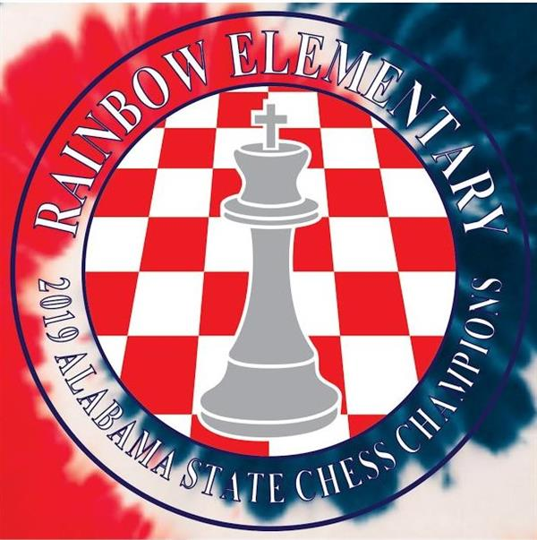 Chess Clubs / Chess
